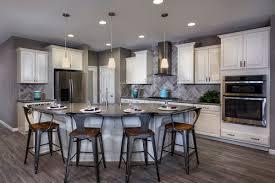 El Dorado Furniture Dining Room by New Homes For Sale In El Dorado Hills Ca Fiora At Blacksone