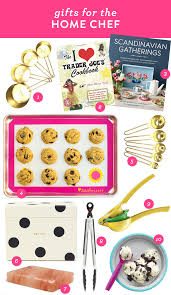 gift ideas for the home chef sarah hearts