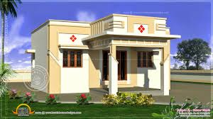 Home Design And Budget Low Cost House Plans Wonderful 4 Low Cost Kerala Home Design In