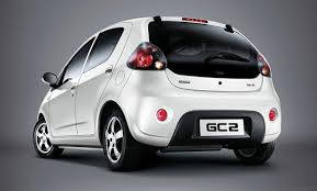 geely will geely retire proton or not u2013 drive safe and fast