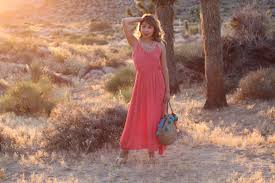 how to spend 24 hours in joshua tree whimsicalfawn