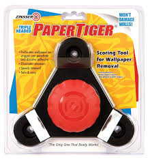 triple 9 2016 wallpapers zinsser 2976 papertiger scoring tool for wallpaper removal triple