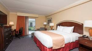 doubletree hotel in grand rapids michigan