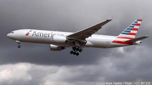 american airlines to offer new nonstop flights between omaha and