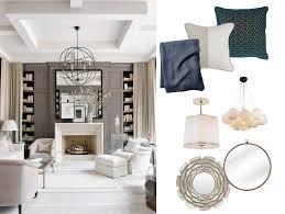 100 home furnishing designer jobs in noida office furniture