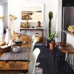 small living dining room ideas living dining room ideas small luxury best 25 small living dining