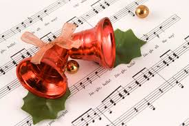 8 things you may not about jingle bells history lists