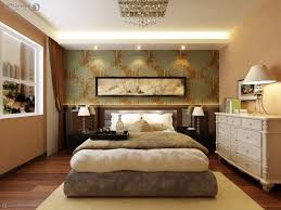 awesome mediterranean bedroom ideas room design decor classy