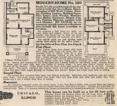 inside a 1915 sears phoenix who wants to see oklahoma houses