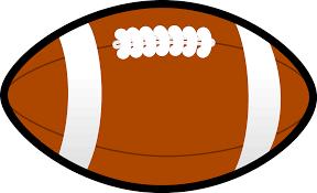 black football helmet clipart clipart library free clipart