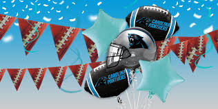 Nfl Decorations Carolina Panthers Decorations Best Decoration Ideas For You