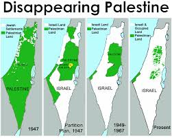Blank Map Of Israel by Google Criticized For Wiping Palestine Off The Map Your News Wire