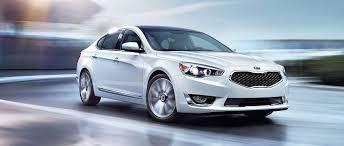 used lexus suv dayton ohio about matt castrucci auto mall of dayton a dayton oh dealership