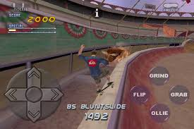 tony hawk pro skater apk no longer on app store tony hawk s pro skater 2 by activision