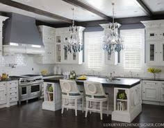 Architectural Kitchen Design by Clive Christian Architectural Kitchen In Classic White Wenge Wood
