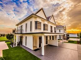House For House Malaysia Property And Real Estate Property For Sale Rent