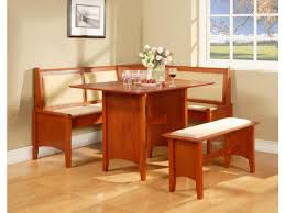 kitchen nook furniture set nook dining table set coredesign interiors