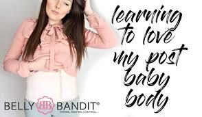 belly bandit reviews post baby belly bandit writes uk parenting