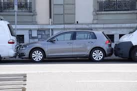 golf volkswagen free images wheel parking park hatchback city car land