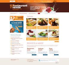 strategies archivi web site digital designer