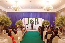 sneaker themed wedding in the philippines jq u0026 barbie rock n