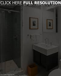 Shower Curtain Ideas For Small Bathrooms Shower Curtain Ideas For Small Bathrooms Best Bathroom Decoration