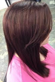 rich cherry hair colour rich cherry cola color hair beauty pinterest cola hair
