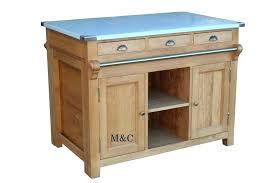 meuble cuisine en pin caisson cuisine bois massif meuble cuisine bois massif affordable