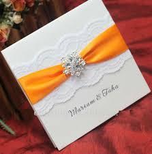 Invitation Cards Bangalore Wedding Invitation Card Bangalore Broprahshow