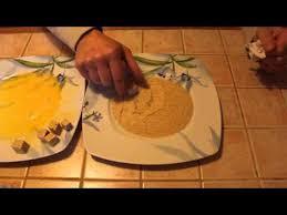 recettes cuisine pour les nuls recette de cuisine cromesquis au foie gras pour les nuls