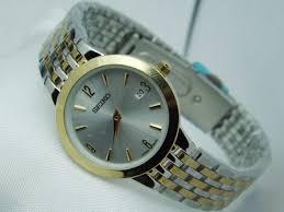 Foto Jam Tangan Merk Alba katalog jam tangan merk seiko delta jam tangan
