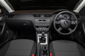 skoda kodiaq interior skoda octavia ambition interior dashboard forcegt com