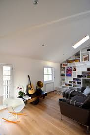 comfortable life loft for comfortable life and work in london