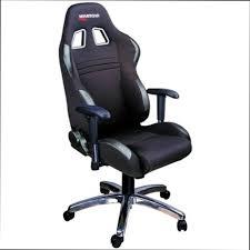 siege de bureau baquet recaro fauteuil de bureau baquet recaro fauteuils bayil