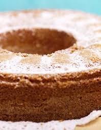 Wedding Cake Recipes Mary Berry Best 25 Mary Berry Fruit Cake Ideas On Pinterest Mary Berry