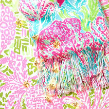 lilly pulitzer stores lilly pulitzer lillypulitzer