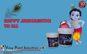 vijay paints vijaypaints twitter