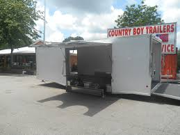 Aluminum Landscape Trailer by Home Country Boy Trailers We Offer A Huge Selection Of Trailers