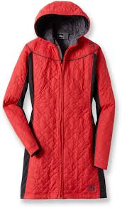 winter bicycle jacket 142 best gifts for cyclists images on pinterest cyclists
