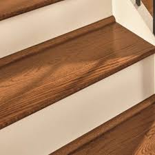 Laminate Flooring For Stairs Flooring Trim And Molding Armstrong Flooring Residential