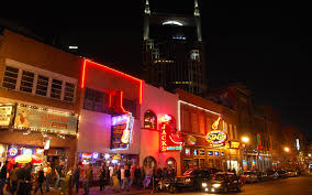 things to do in nashville tn tourist attractions and what to do