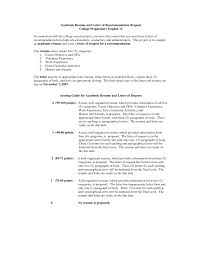 13 writing a college recommendation letter for student sample how