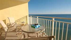 emerald beach resort panama city beach florida