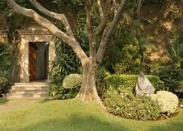las mananitas hotel hotels in cuernavaca audley travel