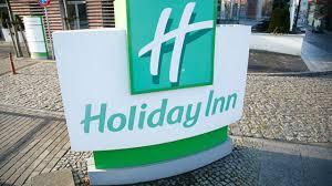 holiday inn crowne plaza hotels suffer data breach