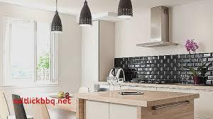salon avec cuisine ouverte decoration salon avec cuisine ouverte pour decoration cuisine