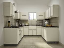 Kitchen Designs U Shaped by Tag For U Shape Modular Kitchen Design Nanilumi