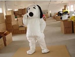 snoopy costume custom made mascot lovely snoopy mascot costumes for