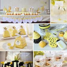 unisex baby shower themes unisex baby shower theme ideas sorepointrecords