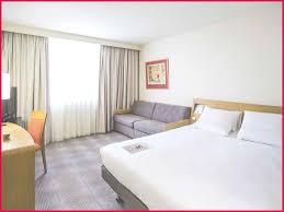 chambre hote pas cher chambre hotel pas cher 131549 emploi femme de chambre lyon hotel pas